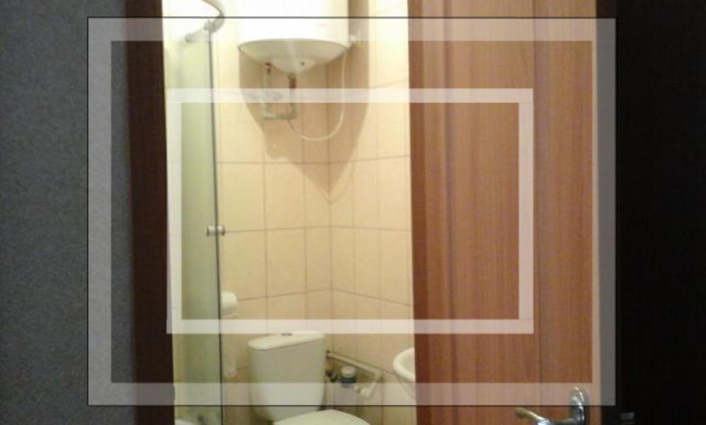 1 комнатная гостинка, Харьков, Холодная Гора, Профсоюзный бул. (566764 6)