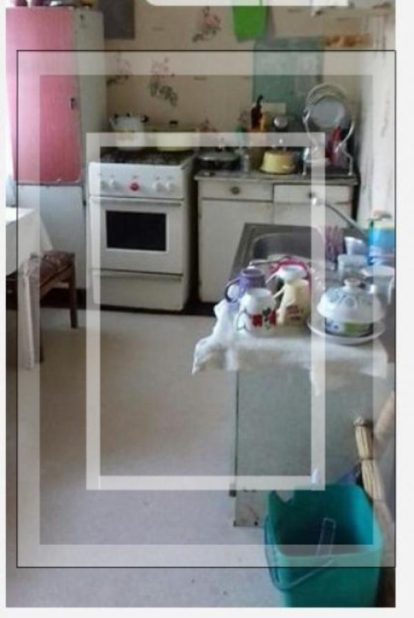 3 комнатная квартира, Харьков, Новые Дома, Маршала Рыбалко (566765 4)