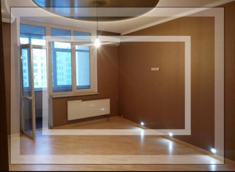 3 комнатная квартира, Харьков, Холодная Гора, Петра Болбочана (Клапцова) (566774 5)