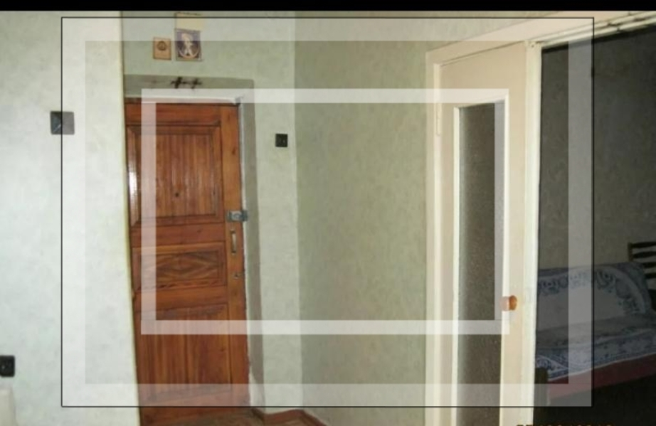 Купить 3-комнатная квартира, Купянск-Узловой, Харьковская область