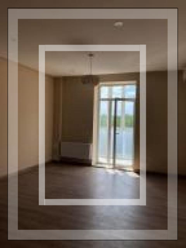 3 комнатная квартира, Харьков, Салтовка, Тракторостроителей просп. (566784 1)