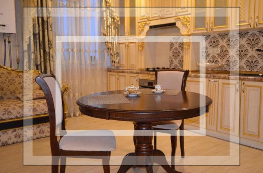 2 комнатная квартира, Харьков, Южный Вокзал, Малиновского (566796 1)
