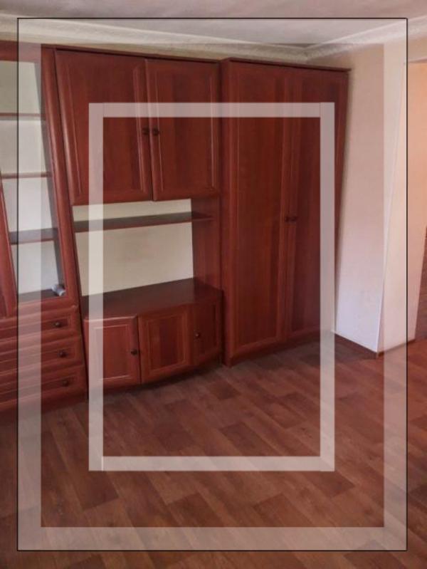 1 комнатная квартира, Харьков, МОСКАЛЁВКА, Москалевская (Октябрьской Революции) (566802 6)