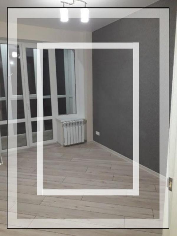 4 комнатная квартира, Харьков, ЦЕНТР, Московский пр т (566831 6)