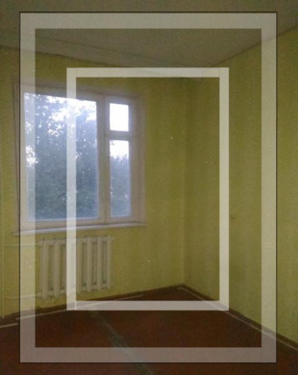 1 комнатная квартира, Харьков, Масельского метро, Свистуна Пантелеймона (566833 1)