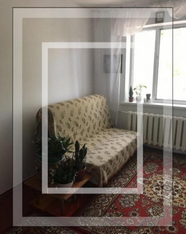 1 комнатная квартира, Харьков, Новые Дома, Танкопия (566836 1)