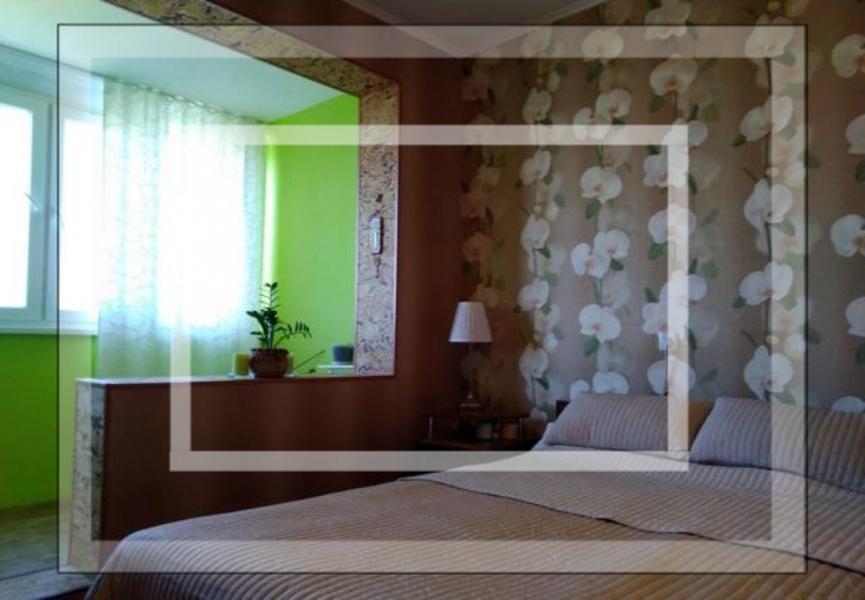 1 комнатная квартира, Харьков, Масельского метро, Свистуна Пантелеймона (566838 1)