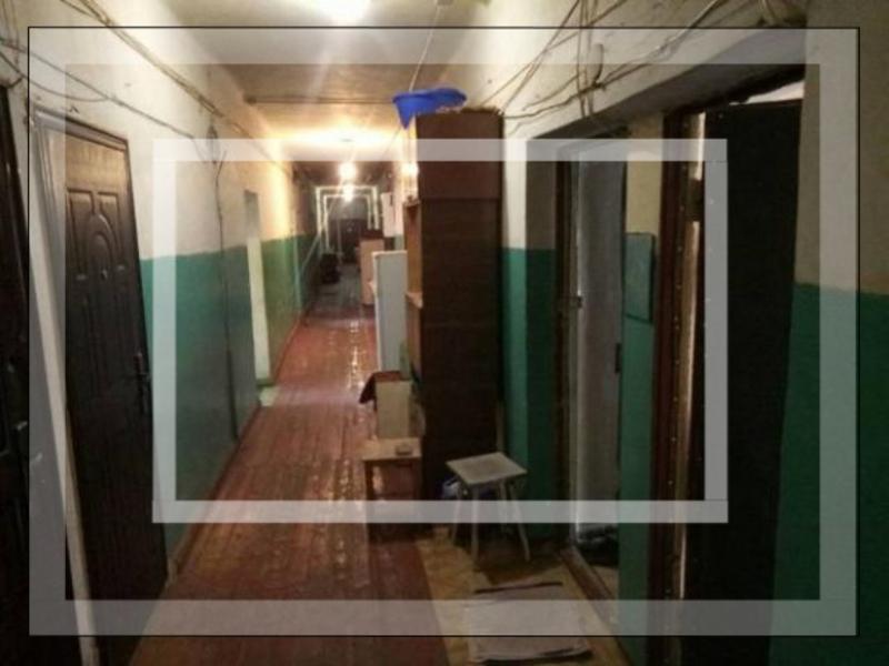1 комнатная гостинка, Харьков, ХТЗ, Мира (Ленина, Советская) (566856 1)