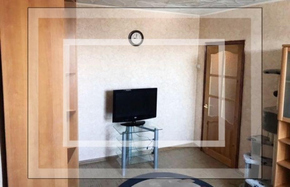 2 комнатная квартира, Харьков, Бавария, Петра Свинаренко (566876 1)