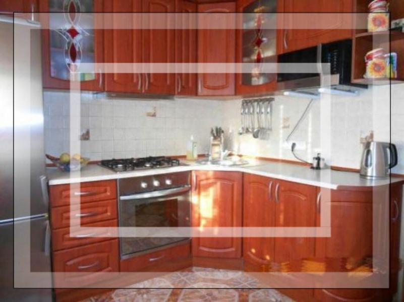 2 комнатная квартира, Харьков, Северная Салтовка, Гвардейцев Широнинцев (566880 7)