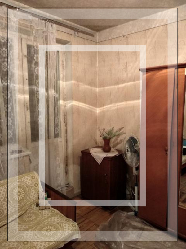 3 комнатная квартира, Харьков, Павлово Поле, Сумгаитская (566885 1)