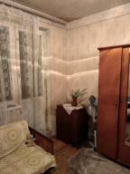 Квартиры Харьков. Купить квартиру в Харькове. (566885 1)