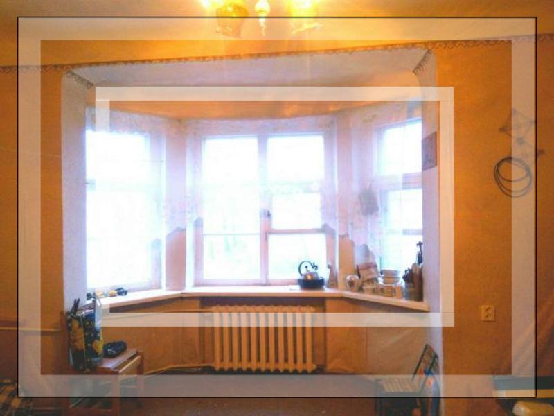 1 комнатная гостинка, Харьков, Старая салтовка, Ивана Камышева (566905 1)