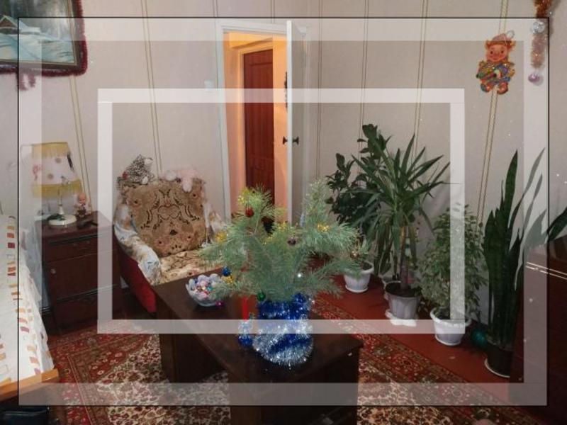 2 комнатная квартира, Харьков, Защитников Украины метро, Московский пр т (566945 2)