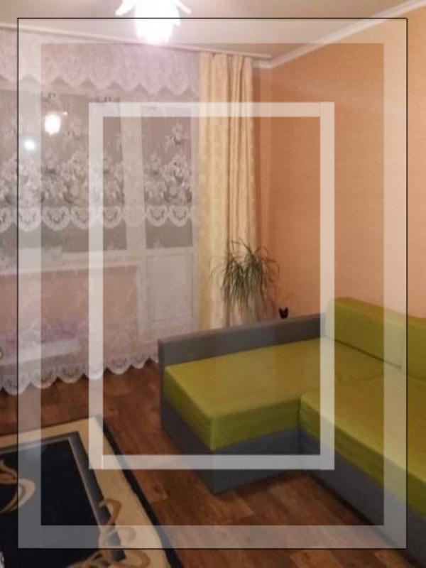 2 комнатная квартира, Харьков, Госпром, Данилевского (566965 1)