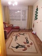 4-комнатная квартира, Харьков, Алексеевка, Людвига Свободы пр.