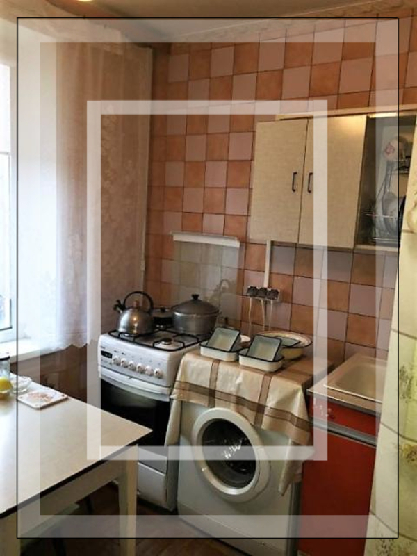 2 комнатная квартира, Харьков, Салтовка, Гвардейцев Широнинцев (566995 1)