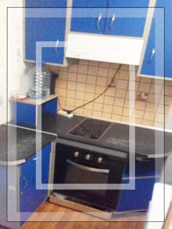 1 комнатная гостинка, Харьков, Центральный рынок метро, Большая Панасовская (Котлова) (567013 1)