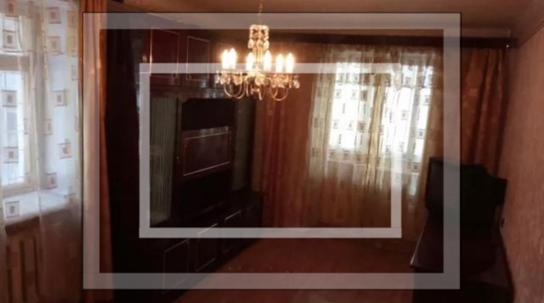 2 комнатная квартира, Харьков, Холодная Гора, Волонтерская (Социалистическая) (567021 1)