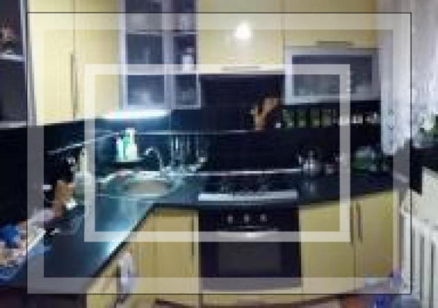 3 комнатная квартира, Харьков, Новые Дома, Московский пр т (567027 6)