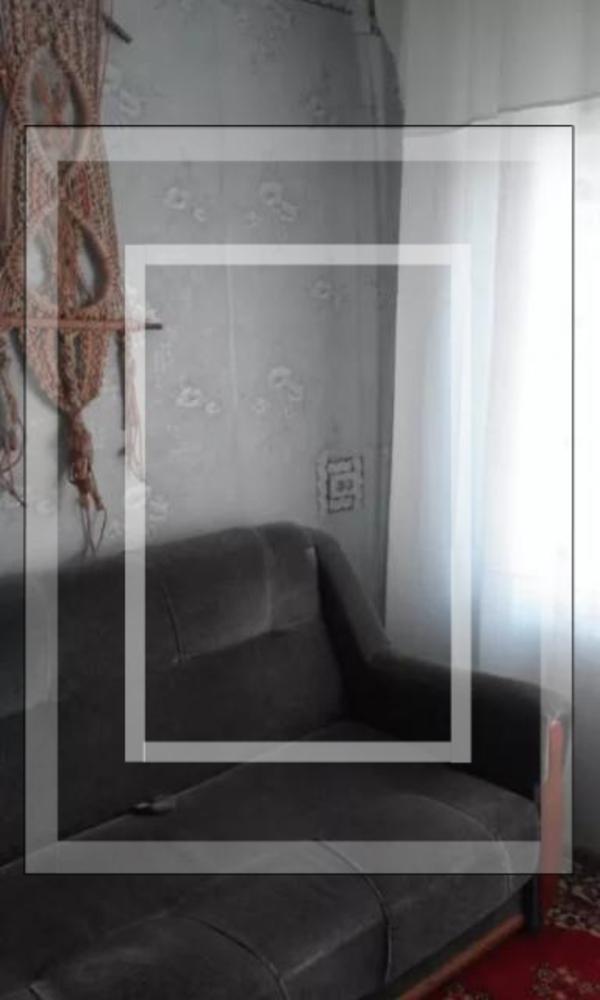 1 комнатная гостинка, Харьков, Завод Малышева метро, Соича (567040 1)