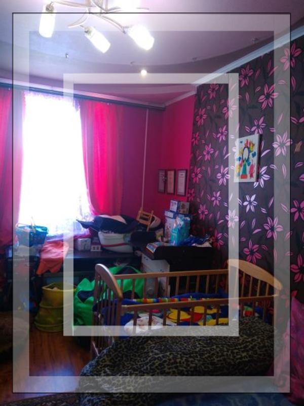 2 комнатная квартира, Харьков, ОДЕССКАЯ, Зерновая (Совхозная 1 19) (567106 2)