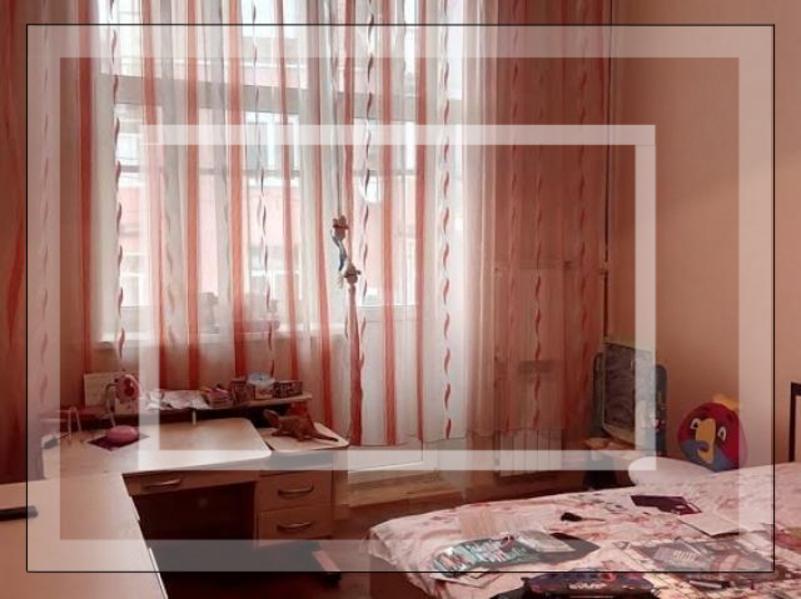 4 комнатная квартира, Харьков, Павлово Поле, 23 Августа (Папанина) (567126 6)
