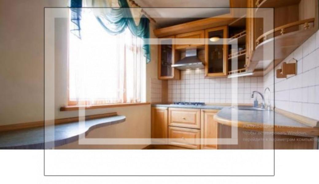 3 комнатная квартира, Харьков, Новые Дома, Маршала Рыбалко (567131 1)