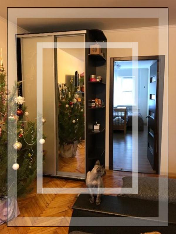 3 комнатная квартира, Харьков, Новые Дома, Маршала Рыбалко (567138 1)