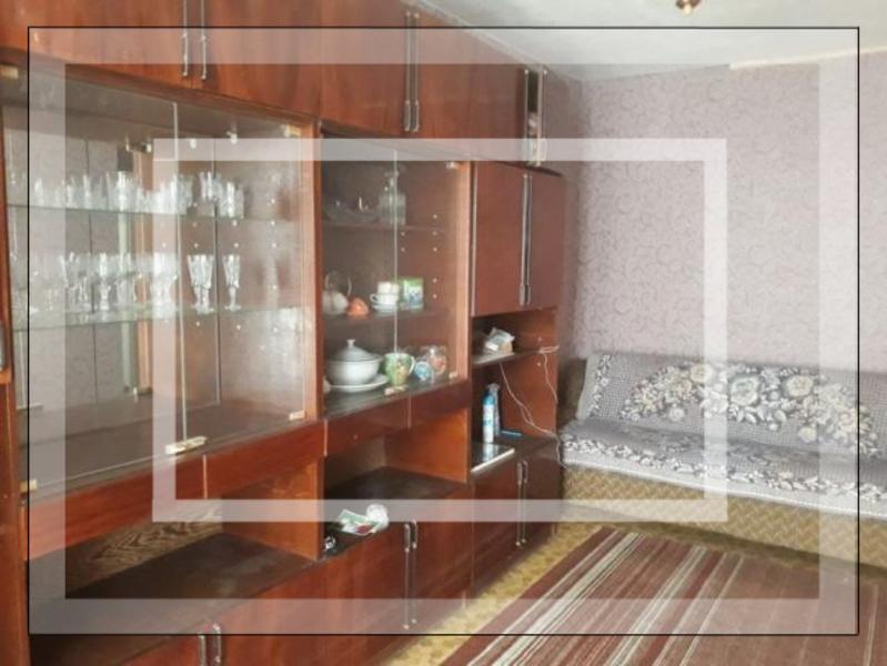 3 комнатная квартира, Харьков, Алексеевка, Победы пр. (567227 1)