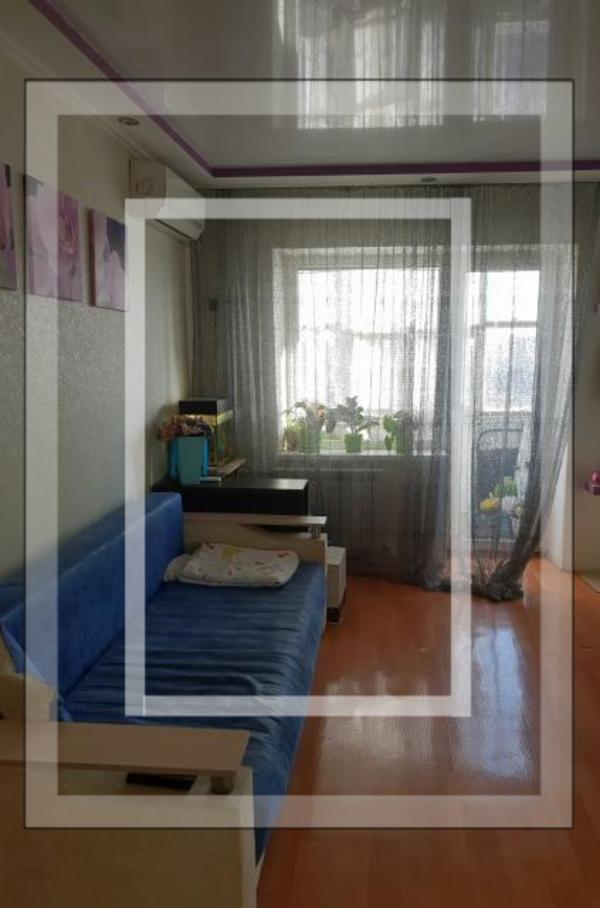 2 комнатная квартира, Харьков, Новые Дома, Героев Сталинграда пр. (567228 1)