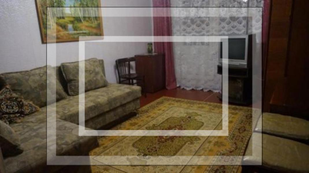 3 комнатная квартира, Харьков, Новые Дома, Московский пр т (567234 1)