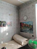 3 комнатная квартира, Харьков, Центральный рынок метро, Ярославская (567247 1)