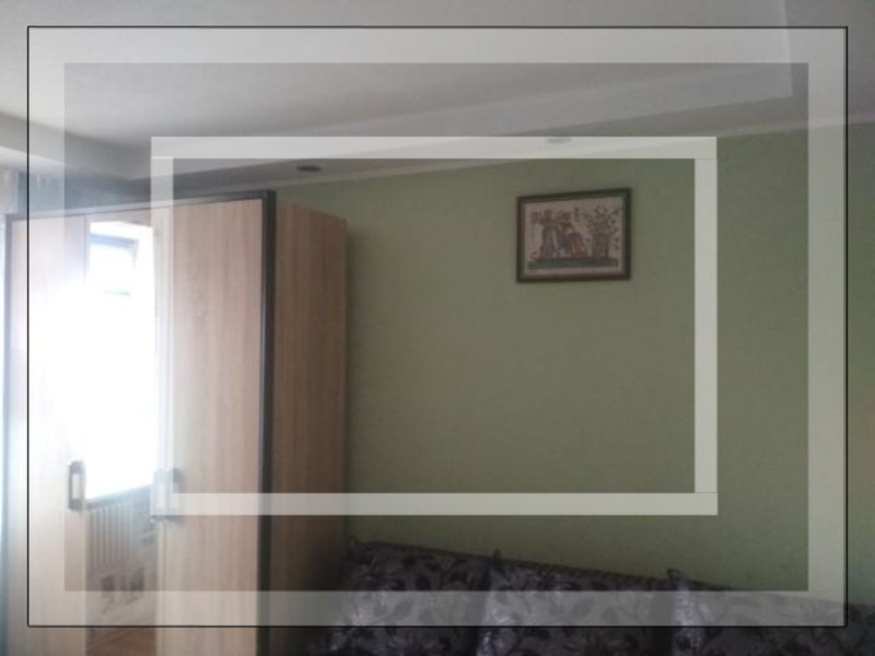 1 комнатная гостинка, Харьков, Залютино, Золочевская (567257 4)