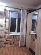 3 комнатная квартира, Харьков, Холодная Гора, Камская (567257 7)