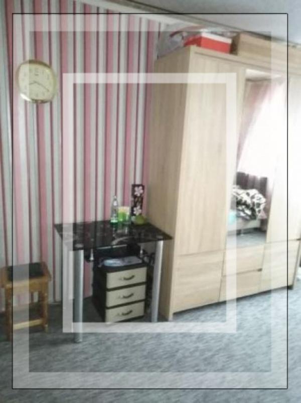 2 комнатная гостинка, Харьков, Холодная Гора, Петра Болбочана (Клапцова) (567263 1)
