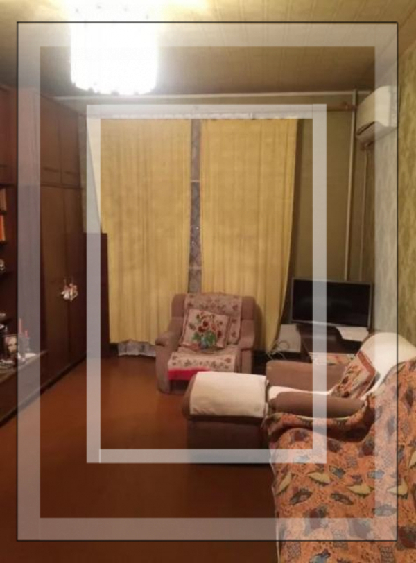 2 комнатная квартира, Харьков, ШАТИЛОВКА, Бакулина (567294 6)