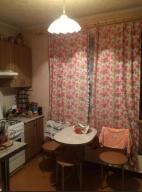 4-комнатная квартира, Харьков, Сосновая горка, Клочковская