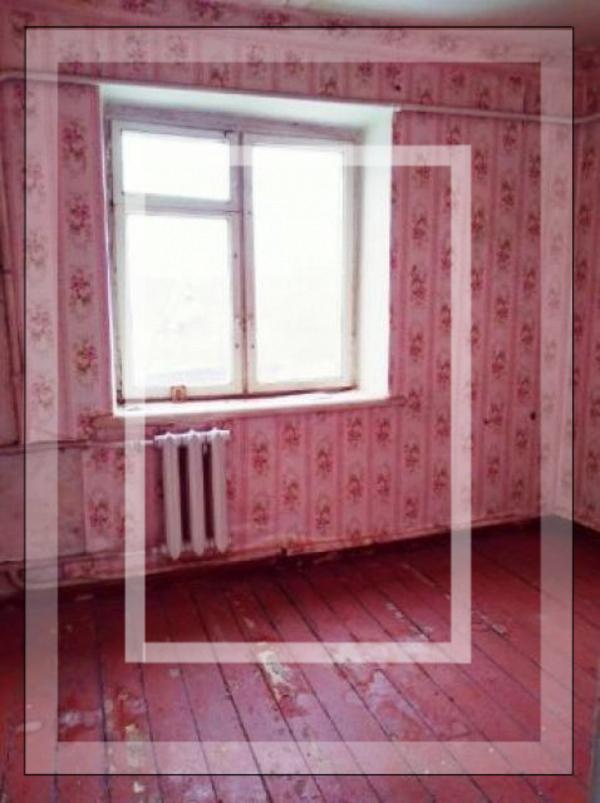 3 комнатная квартира, Слатино, ИТР, Харьковская область (567307 1)
