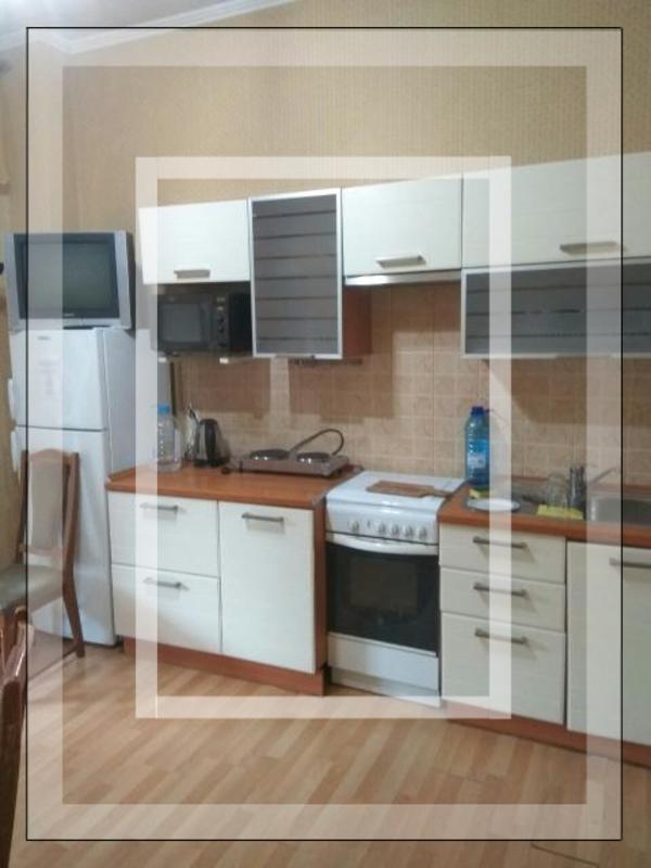 3 комнатная квартира, Харьков, ПАВЛОВКА, Залесская (567314 1)