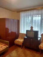 1 комнатная гостинка, Харьков, Салтовка, Гвардейцев Широнинцев (567344 1)