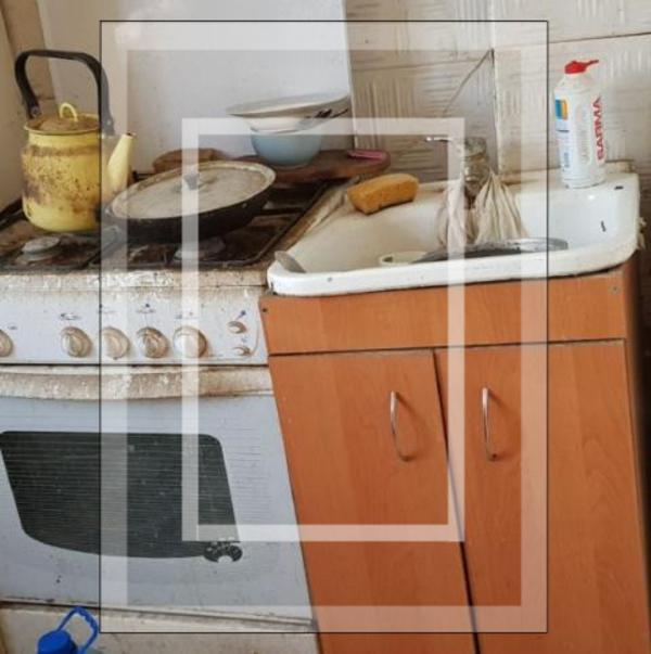 2 комнатная квартира, Харьков, Северная Салтовка, Родниковая (Красного милиционера, Кирова) (567377 1)
