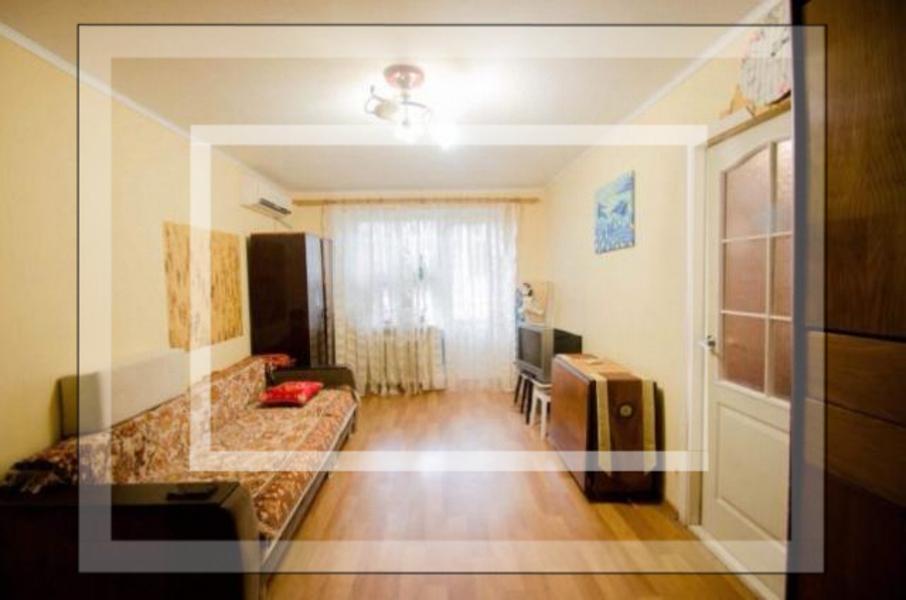 1 комнатная квартира, Харьков, Алексеевка, Людвига Свободы пр. (567397 1)