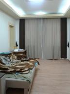 3-комнатная квартира, Харьков, Лысая Гора, Таганский пер.