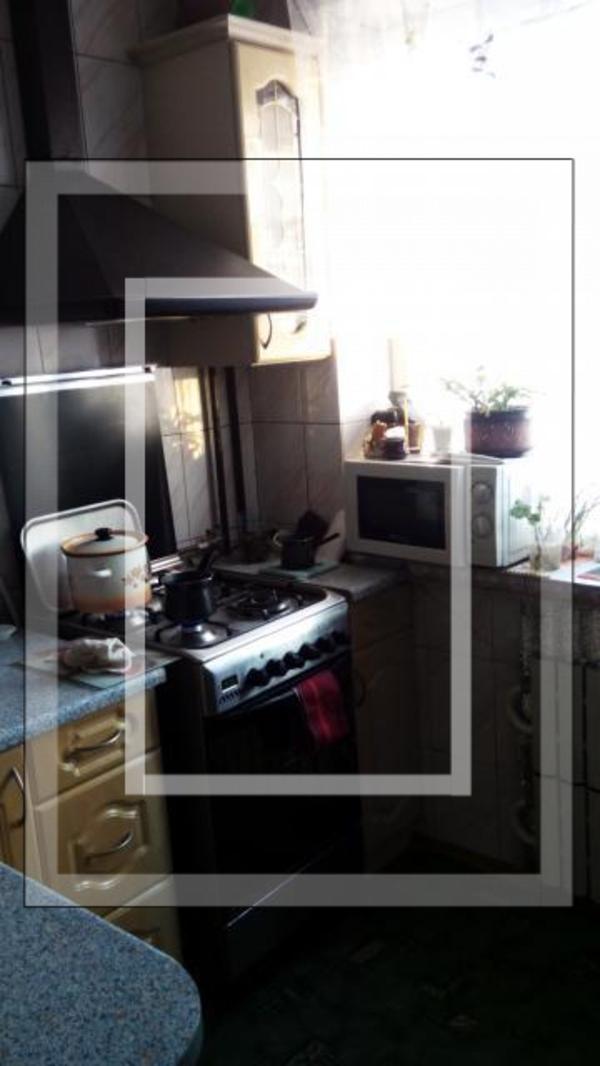 4 комнатная квартира, Харьков, Салтовка, Тракторостроителей просп. (567425 1)