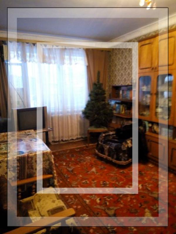 2 комнатная квартира, Харьков, Защитников Украины метро, Московский пр т (567434 1)