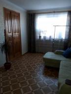 2-комнатная квартира, Харьков, Шатиловка, Академика Ляпунова