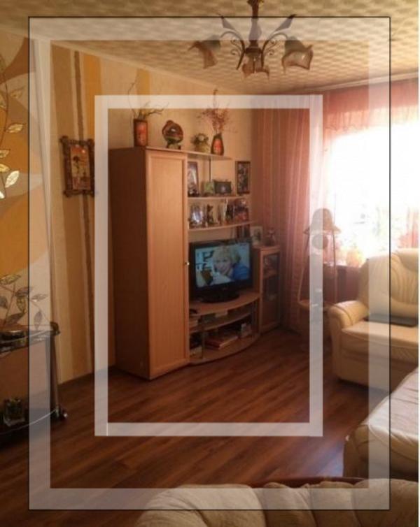 3 комнатная квартира, Харьков, Алексеевка, Победы пр. (567442 1)