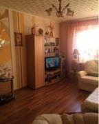 1-комнатная квартира, Харьков, Алексеевка, Людвига Свободы пр.
