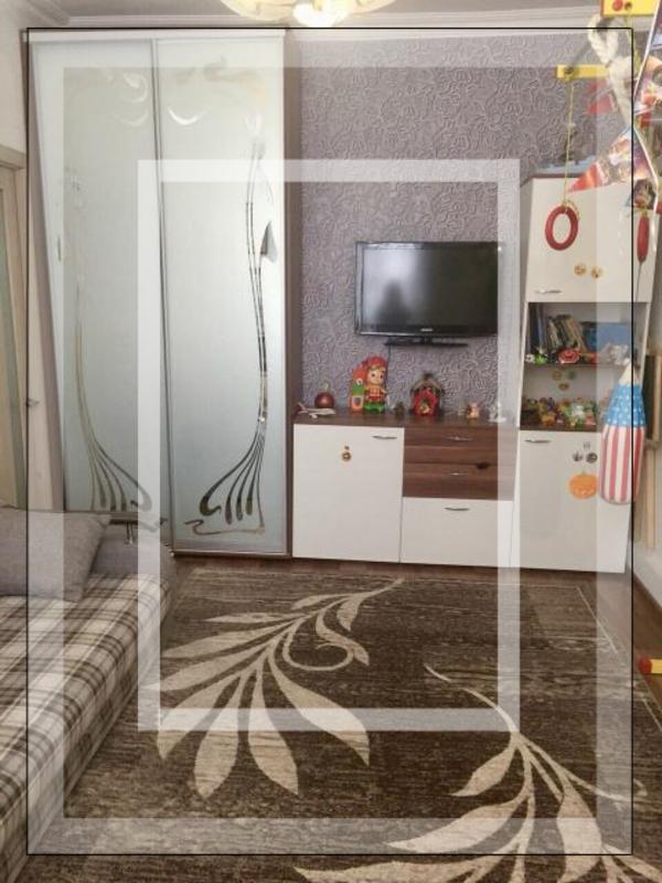 Купить 2-комнатная квартира, Харьков, ОДЕССКАЯ, Хорольская
